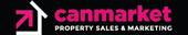 Canmarket Property - MACKAY