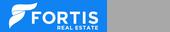 Fortis Real Estate - Baulkham Hills