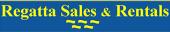 Regatta Sales - Toowong