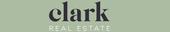 Clark Real Estate