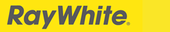Ray White - FREMANTLE