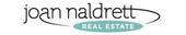 21 Trudewind Road sold by Joan Naldrett Real Estate - WODONGA