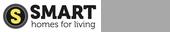 Smart Homes for Living South West - BUNBURY