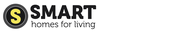 Smart Homes for Living South West - BUNBURY