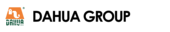 Dahua Group - The Ridgeway