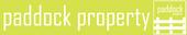 126 Hamersley Road sold by Paddock Property