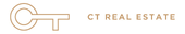 CT Real Estate - Avic Developers - Cowper Residences