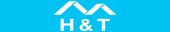H & T Brisbane Pty Ltd - Brisbane