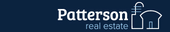 Lots At Lake Ridge Estate sold by Patterson Real Estate - Port Macquarie