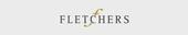 Fletchers  - Yarra Ranges