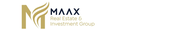 Maax Real Estate & Investment Group -  Point Cook