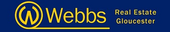 Address available on request sold by Webbs Real Estate - Gloucester