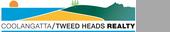 1/87 Jacaranda sold by Coolangatta/Tweed Heads Realty - COOLANGATTA