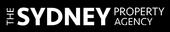 The Sydney Property Agency