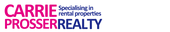 Carrie Prosser Realty - JOONDALUP