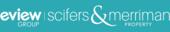 Scifers & Merriman Property - MEDOWIE