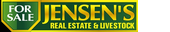 7 HEWETT STREET sold by Jensens Real Estate & Livestock - Charters Towers