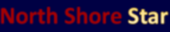 North Shore Star Real Estate - Chatswood