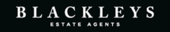 Blackleys Estate Agents - Balgowlah