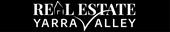 Real Estate - Yarra Valley