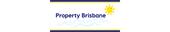 Property Brisbane