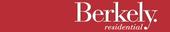 Berkely Residential - KINGSTON