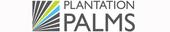 Plantation Palms - Xcel Property Group