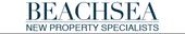 Beachsea Pty Ltd - Gold Coast