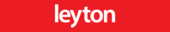 Leyton Real Estate - Springvale