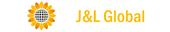 J&L Global - Haymarket