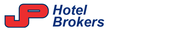 John Parsons Hotels - ORANGE