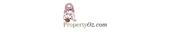 PropertyOz.com - KIRWAN