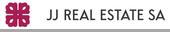 JJ Real Estate SA - LEABROOK