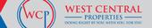 West Central Properties - Braybrook