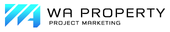 WA Property Project Marketing - Applecross