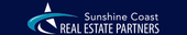 8 Grant Street sold by Sunshine Coast Real Estate Partners - CURRIMUNDI