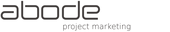 Abode Property - The Hub Project