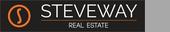 Steveway Real Estate - Richmond