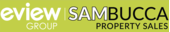 Eview Group - Sam Bucca Property Sales
