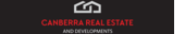 30/161-165 Uriarra Road sold by Canberra Real Estate and Developments