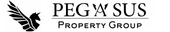 Pegasus Property Group