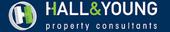HALL & YOUNG PROPERTY CONSULTANTS - Sunshine Coast & Hinterland