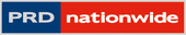 PRD Nationwide - Ballarat