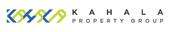 Kahala Property Group
