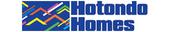 Hotondo Homes Townsville