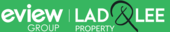 30 Harrap Road sold by Eview Group - Lad and Lee Property