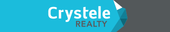 CRYSTELE DESIGNER HOMES - SMEATON GRANGE