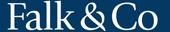 Dyson Road sold by Falk & Co - Warrnambool