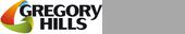 Gregory Hills Land Sales & Information Centre - Gregory Hills