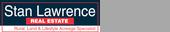 Stan Lawrence Real Estate Pty Ltd - Geelong